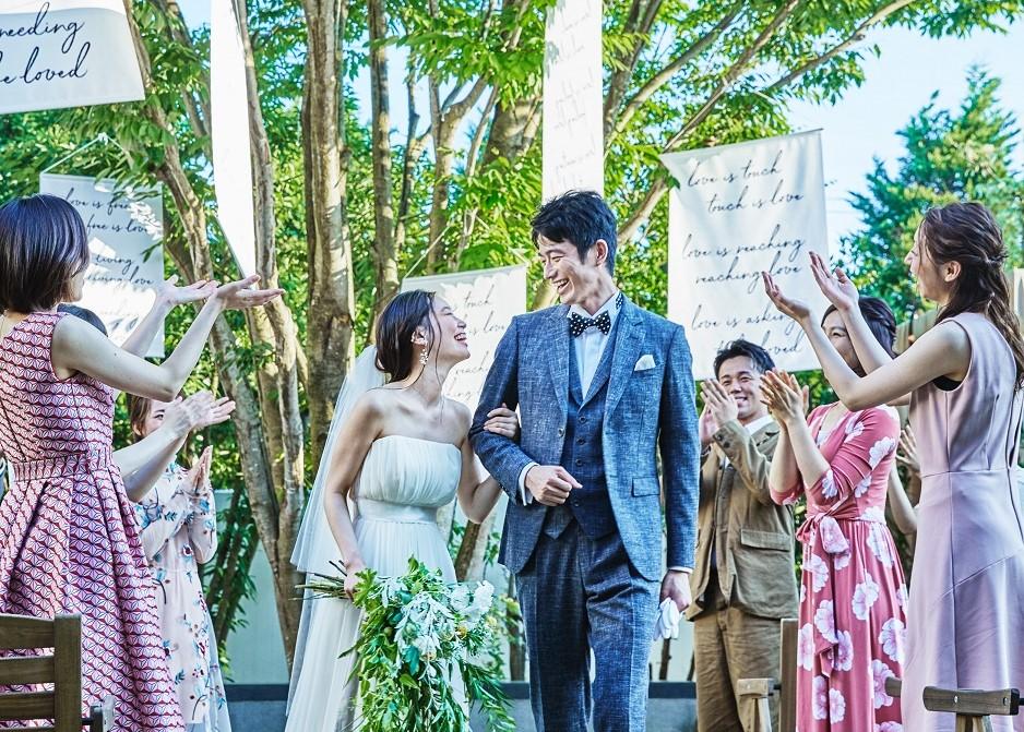 ◆2022年秋婚早割プラン*50万円特典付【60名206万円】