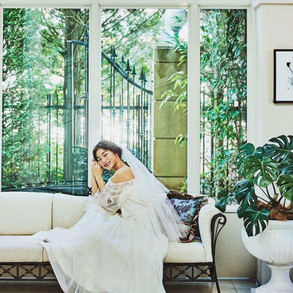 60分クイック相談【結婚式を賢く叶える】日程・見積もり相談会