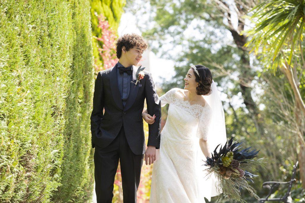 【会場見学が初めての方におすすめ】Wedding相談会♪