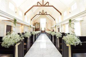 本格派!荘厳な大聖堂と喝采の大聖堂リアル体験!