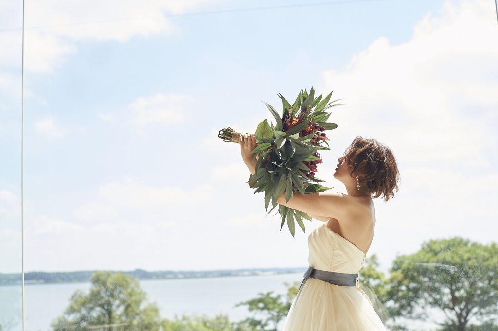 【マタニティ&お急ぎ婚】貸切一軒家の見学×見積相談会